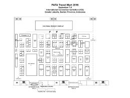 pata travel mart 2016 pata