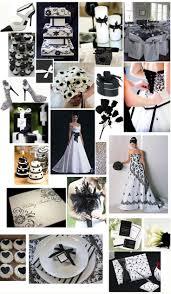 18 best wedding images on pinterest marriage wedding