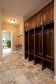 Mudroom Cabinets by Mudroom Lockers Design Functional Mudroom Lockers Storage