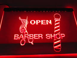 Neon Lights Home Decor Online Get Cheap Scissor Neon Sign Aliexpress Com Alibaba Group