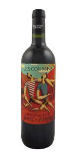 halloween wine labels 131 best wine labels i find whimsy images on pinterest design