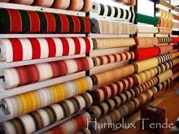 colori tende da sole tessuto tenda da sole tempotest para 300 colori su misura cucito o