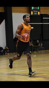 drury basketball drurymbb twitter