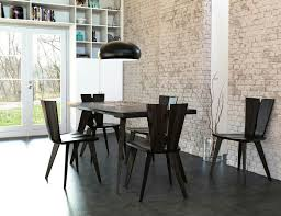 Best Quality Dining Room Furniture 36 Best Dining Delight Images On Pinterest Dining Tables Dining