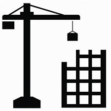 building a house gravitas urban 3d construction