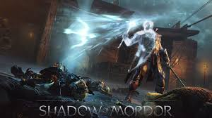 145 archer hd wallpapers backgrounds shadow of mordor full hd background http wallpapers and