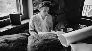 The Basement Lyrics First Listen Bob Dylan U0027the Basement Tapes Complete The Bootleg