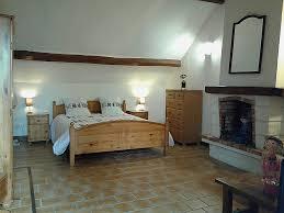 location chambre meubl chez l habitant location chambre chez l habitant unique location chambre