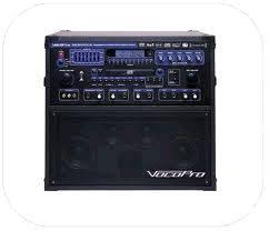 rent karaoke machine karaoke machine rentals langley wa where to rent karaoke machine