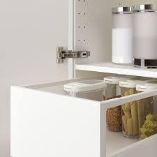 what size screws for kitchen cabinet door hinges utrusta hinge w b in der for kitchen 153