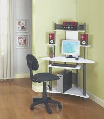 bedroom top small desk for bedroom best home design lovely and