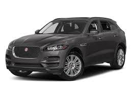 2017 jaguar f pace configurations 2017 jaguar f pace price trims options specs photos reviews