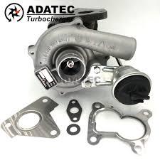 nissan micra starter motor online buy wholesale turbo renault kangoo from china turbo renault