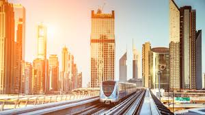 planning engineer jobs in dubai dubizzle ae how to get a job in dubai 8 steps transferwise