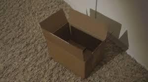 Floor Box by Box On The Floor Youtube