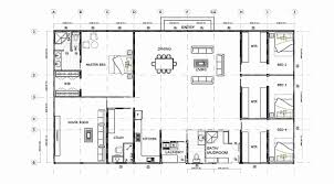 home floorplans shipping container floor plans lovely shipping container home