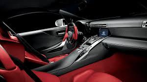 lexus lfa matte black price is the lexus lfa worth remembering the drive