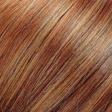 light golden brown hair color chart hair colors light golden brown hair color chart best of jon renau