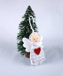 171 best angel crafts and angel ornaments images on pinterest