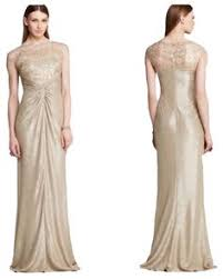 eliza j floral faille u0026 jersey gown available at nordstrom