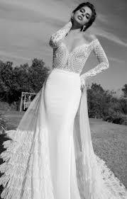 timeless wedding dresses timeless wedding dresses 2017 by elihav sasson for women s