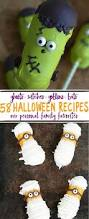 1311 best ths grandma is fun images on pinterest halloween