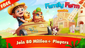 family farm and garden many louisiana family barn tango android apps on google play