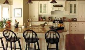 better homes and gardens homes better homes and garden kitchen