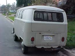 paint code needed for mouse gray the split screen van club