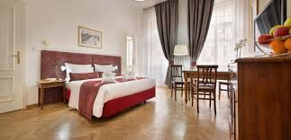 in suite hotel apartments in prague accommodation hotel suite home