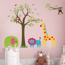 Home Decor On Sale Discount Jungle Nursery Decor 2017 Jungle Animal Nursery Decor