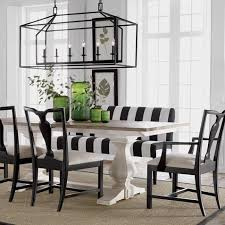 Shop Dining Room Sets 25 Best Dining Room Inspirations Images On Pinterest Side Chair