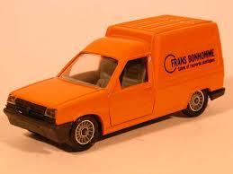 frans bonhomme siege social renault express frans bonhomme tacot 1 43 autos miniatures tacot