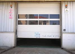 Overhead Door Sizes Garage Industrial Sectional Doors Overhead Doors Big Size