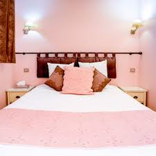 week end en amoureux avec dans la chambre chambre clos des vignes chambre hotel avec privatif