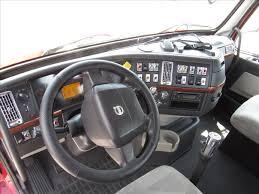 2011 volvo semi truck for sale 2011 volvo vnl300 for sale u2013 used semi trucks arrow truck sales