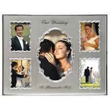amazon com malden international designs our wedding two tone