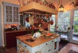 country farm kitchen ideas miserv country farmhouse kitchens