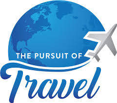 travel experts images About the pursuit of travel inc your travel experts in regina png