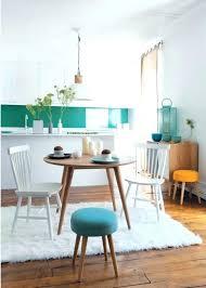 table ronde cuisine design table de cuisine design table de cuisine design