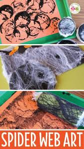 halloween spiderweds background 164 best halloween theme images on pinterest halloween