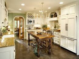 country kitchens ideas small parisian kitchens country kitchen design