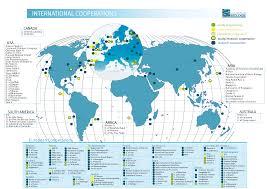 Ucla Interactive Map Forschen