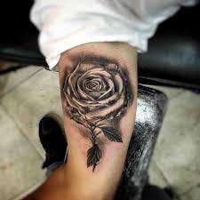 Tattoos On Biceps For - bicep danielhuscroft com