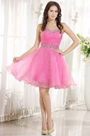 prom dresses for 12 year olds graduation dresses for 12 year olds beyonceprom com