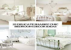 awesome chic bedroom decor 33 sweet shabby chic bedroom decor