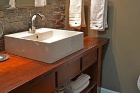 Bathroom Sink Ideas Pinterest Bathroom Sink Decor Home Design Ideas Murphysblackbartplayers Com