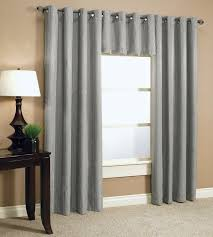 63 Inch Drapes Decorating Complete Your Rooms Decor With Fashionable 108 Inch