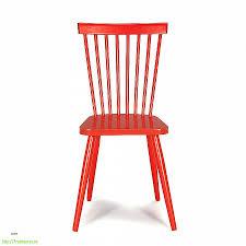 articles bureau support hamac chaise occasion unique articles with chaise bureau