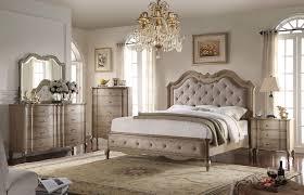 houston bedroom furniture bedroom furniture bellagio furniture store in houston texas